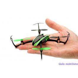 Blade quadricottero nano QX mode 2 4ch cod. BLH7600C