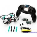 Hobbyzone  drone Zugo con camera RTF mode 2 cod. HBZ8700