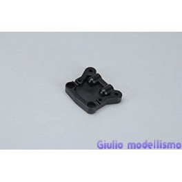 OUTLET  CEN supporto ant. MG16 / ME16 cod. MG050