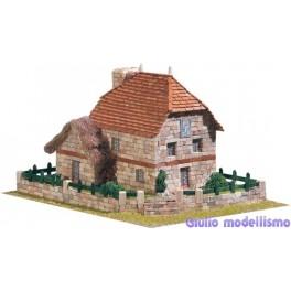 Aedes Ars Casa rurale art. 1411