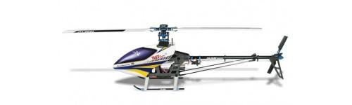 Elicotteri monorotore