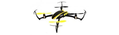 Droni / Multirotore