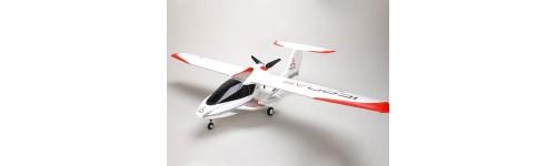 Modelli aerei
